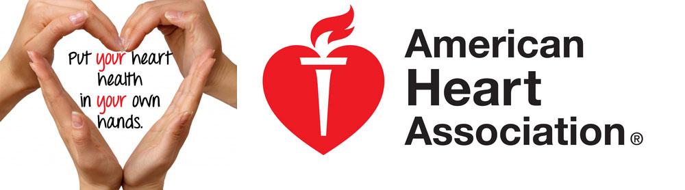 10 cose da sapere sull'infarto nelle donne a partire dal documento di consenso AHA/ACC