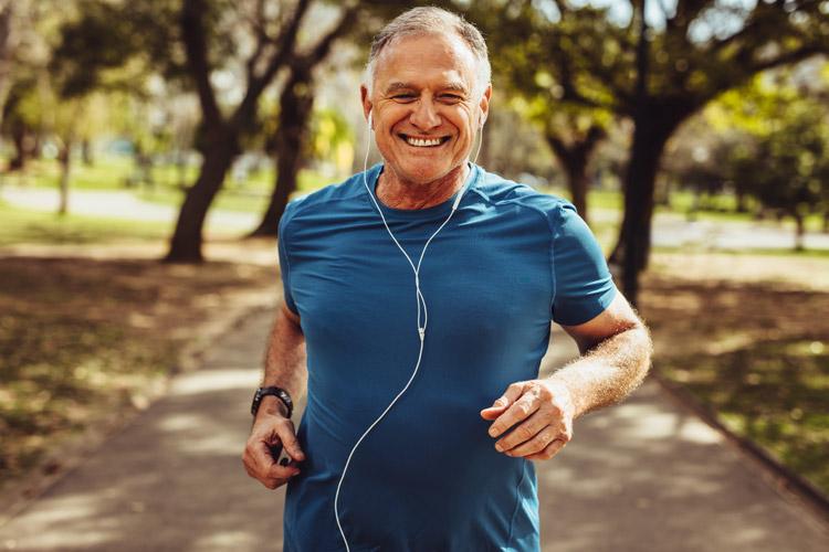 Attività motoria e cuore