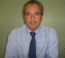 Pasquale Perrone Filardi