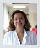 Antonia Alberti - centro dislipidemie Niguarda Milano
