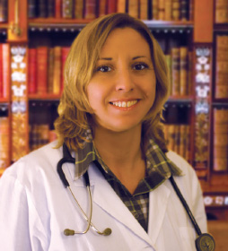 Benedetta De Chiara - Cardio Center De Gasperis Milano