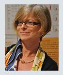 Laura Calabresi - centro dislipidemie Niguarda Milano
