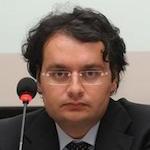 Giuseppe Musumeci