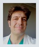 Dott. Jacopo Oreglia