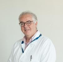 Stefano Marianeschi